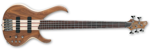 BTB_Fretless_feat