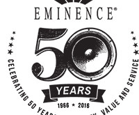 Eminence_50th