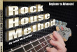 "John McCarthy's Rock House Presents:  ""Bass, Master Edition"""