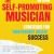 Self-Promoting-Musician_400
