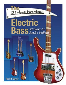 The-Rickenbacker-Electric-Bass-Book-232x300