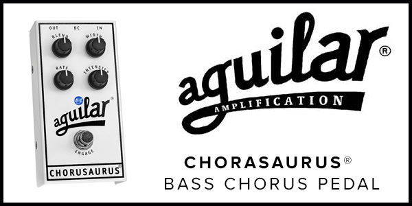 aguilar-chorasaurus-announcement