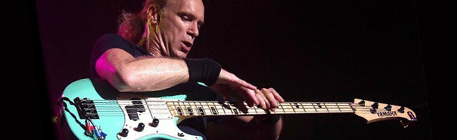 billy-sheehan-Header