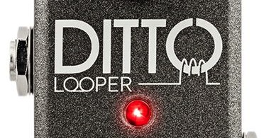 ditto_looper_feat