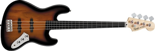 squier_jazz_fretless_feat