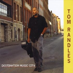 tom-randles-destination-music-city