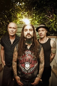 winery_dogs