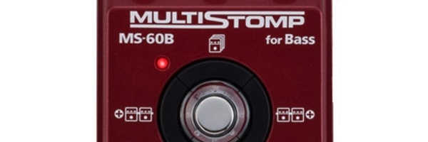 zoom_multistomp_feat